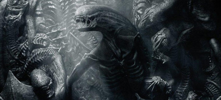 Alien: Covenant - Kritik