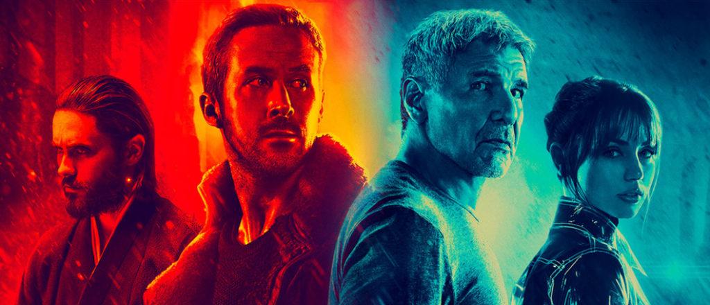 Blade Runner 2049 - Kritik