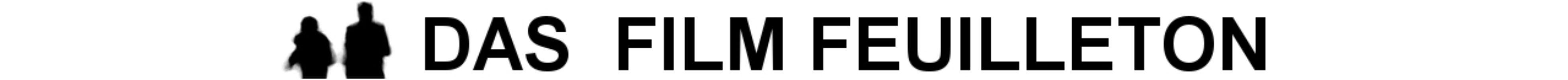 Das Film Feuilleton