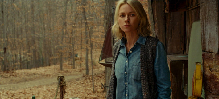 The Book of Henry - Kritik