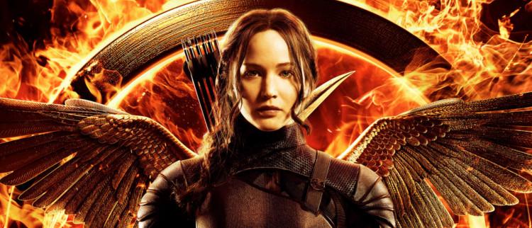 The Hunger Games: Mockingjay - Part 1 - Kritik