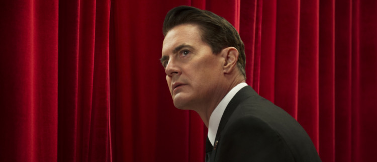 Twin Peaks: The Return - Kritik