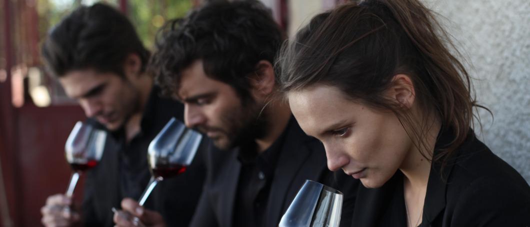 Der Wein und der Wind - Kritik