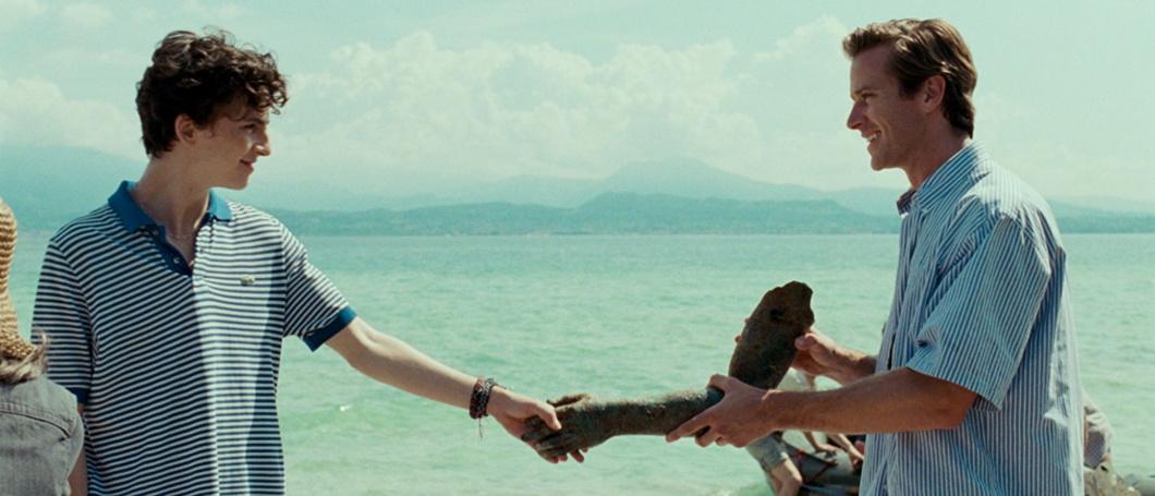 Wollmilchcast #29: Die besten Filme 2017