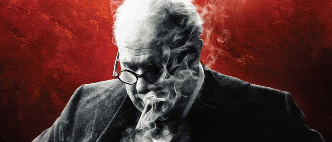 Darkest Hour - Kritik