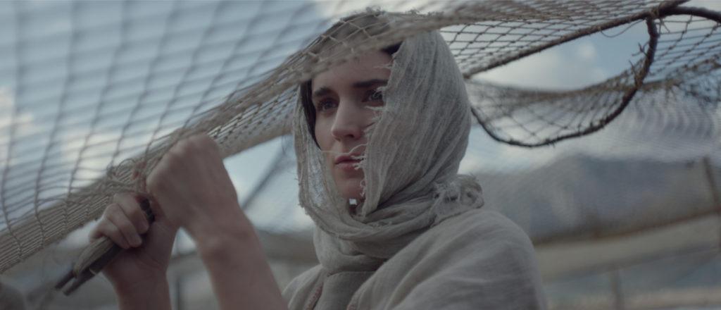 Mary Magdalene - Kritik