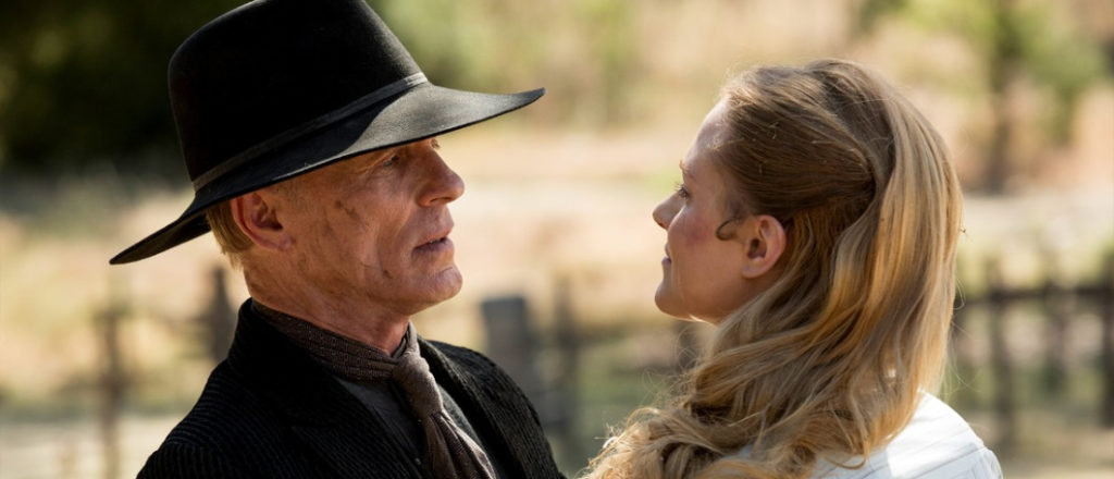 Westworld - Season 1, Episode 10 - Recap