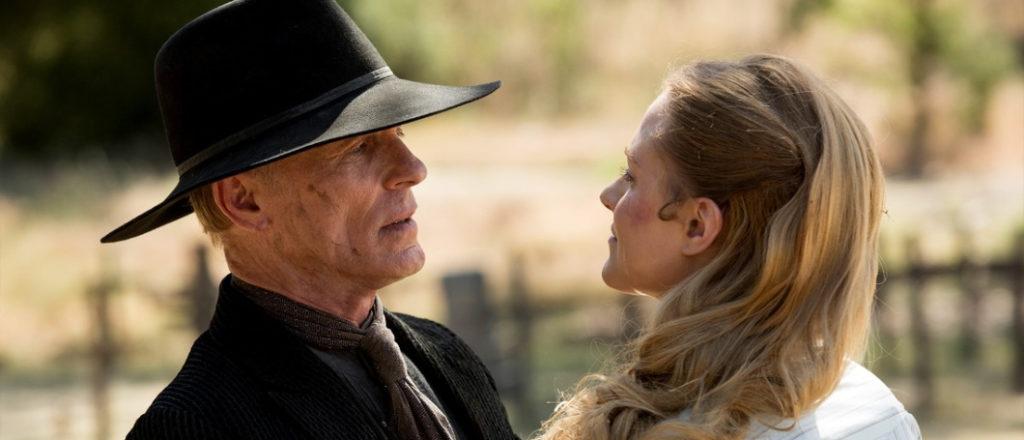 Westworld - Season 1, Episode 10 - Recap
