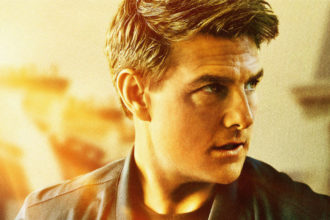 Mission: Impossible - Fallout - Kritik