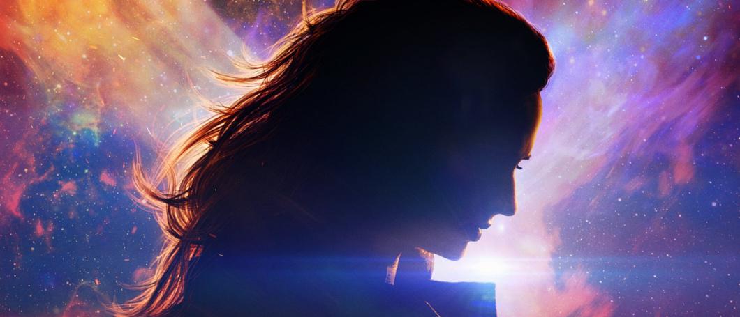 Der erste Trailer zu Dark Phoenix läutet das Ende für die X-Men ein