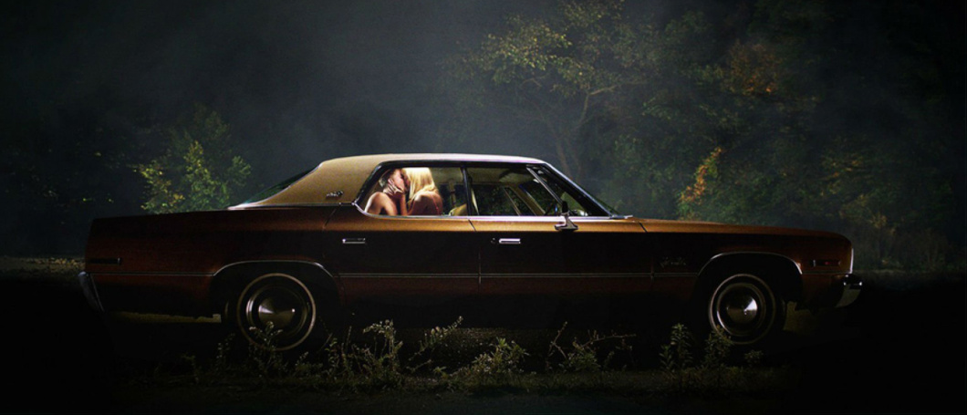 It Follows - Kritik