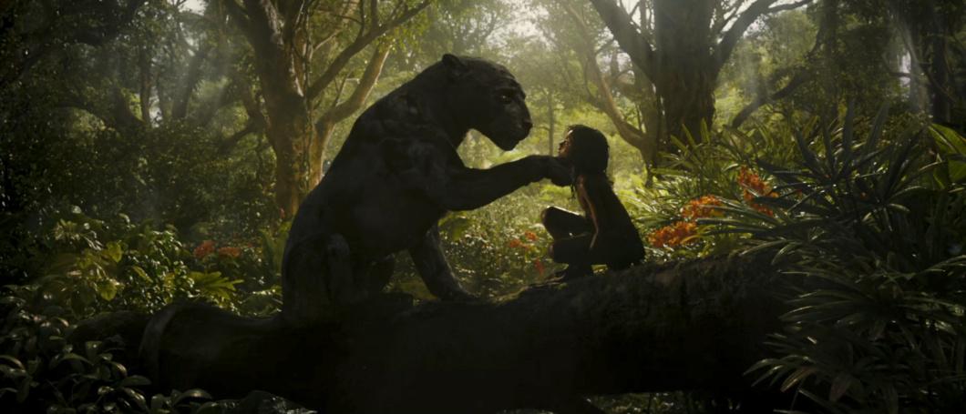 Mowgli: Legend of the Jungle - Kritik