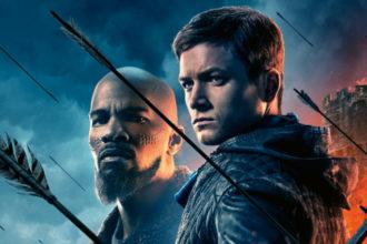 Robin Hood - Kritik