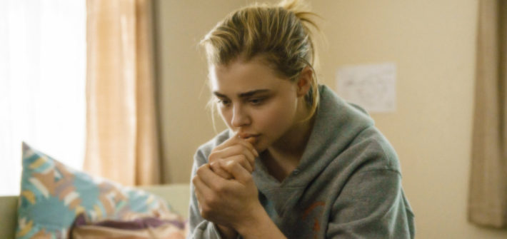 The Miseducation of Cameron Post - Kritik