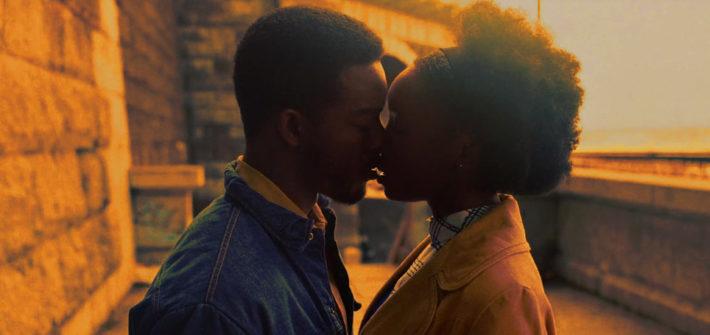 25 Lieblingsfilme 2019